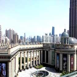上海市普陀区